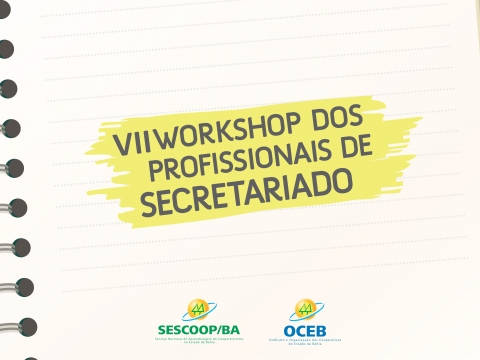 avatar-workshop-secretariado-2017