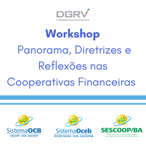 workshop-dgrv-2018-ok