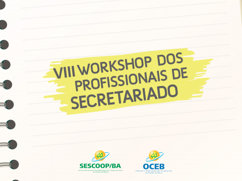 workshop-secretariado-2018