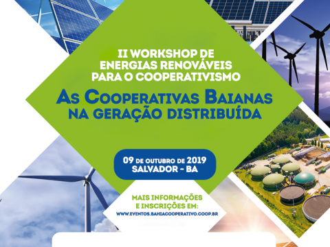 energias-renovavies-card-com-data