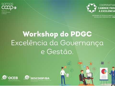 avatar-workshop-pdgc2019