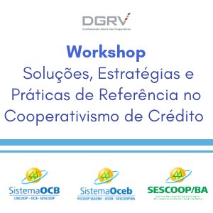 workshop-dgrv-2019