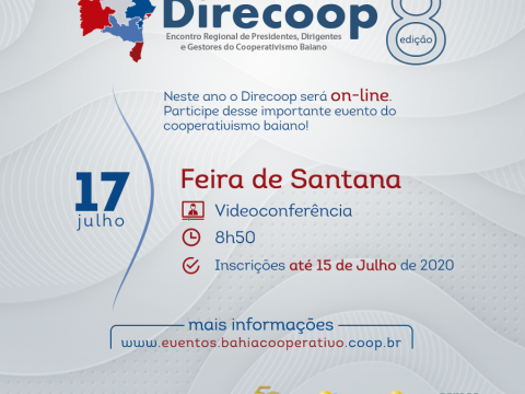 direcoop-save-the-date-feira-de-santana
