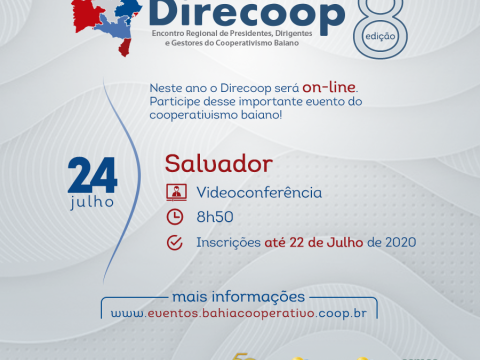 direcoop-save-the-date-salvador