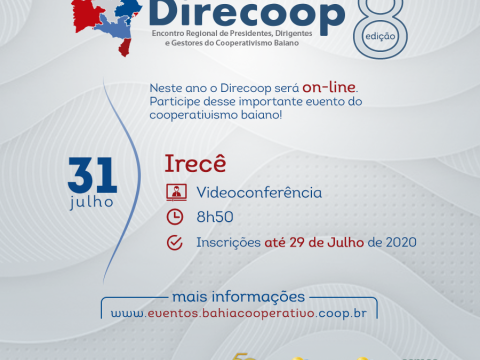 direcoop-save-the-date-irece