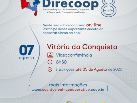 direcoop-save-the-date-vitoria-da-conquista