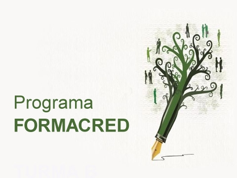 formacred