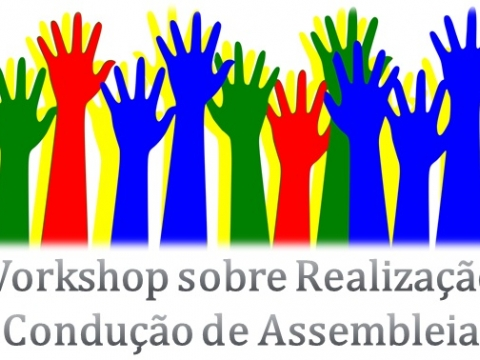 marca-workshop-assembleia
