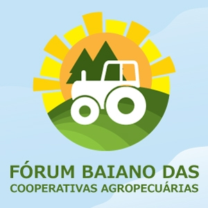 avatar-forum-baiano