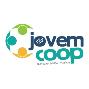 avatar-jovemcoop
